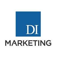 DIマーケティングのロゴ