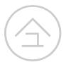 株式会社ユカシカドのロゴ