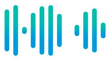 株式会社QuantumCoreのロゴ