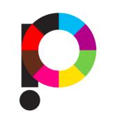 株式会社Paykeのロゴ