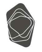 株式会社Splinkのロゴ