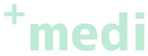 株式会社プラスメディのロゴ