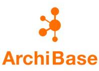 株式会社アーキベースのロゴ