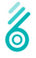 株式会社BeatFitのロゴ
