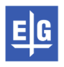 イー・ガーディアン株式会社のロゴ