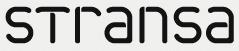 株式会社ストランザのロゴ