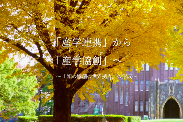 image_1