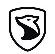 株式会社ookamiのロゴ