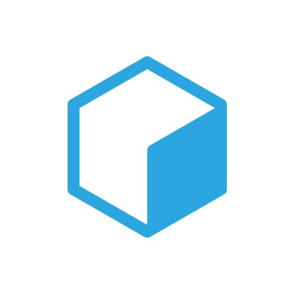 株式会社トランクのロゴ