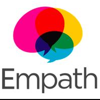 株式会社Empathのロゴ