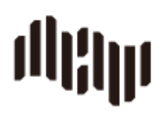 Telexistence株式会社のロゴ