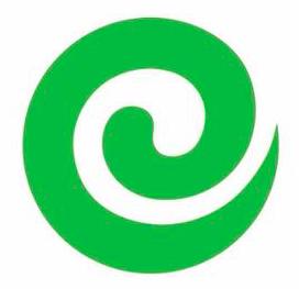 株式会社ユーグレナのロゴ