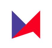 株式会社M&Aクラウドのロゴ