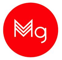 株式会社宮本製作所のロゴ