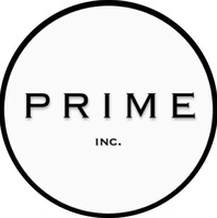 株式会社プライムのロゴ