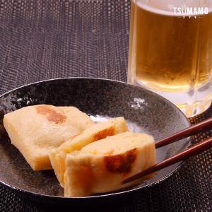 揚げポテサラコロッケのレシピ