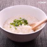 カンタン中華粥