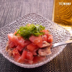 無限トマト