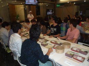 日本三名園と日本海の新鮮グルメ旅 in金沢