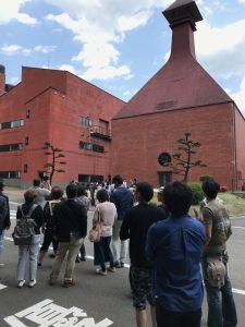 日本三景の絶景と歴史を感じる旅 in宮城