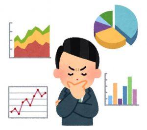 社長が税理士に求める限界