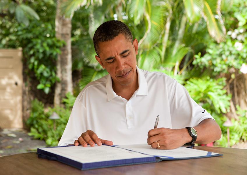 [Maikai Travel]オバマ大統領ゆかりのローカルスポットを巡るツアー