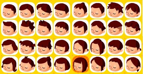 印刷可能!】 とび もり 髪 , 人気の公開写真と画像
