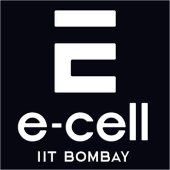 E-Cellの画像です