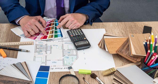 資金調達につながる事業計画書の書き方