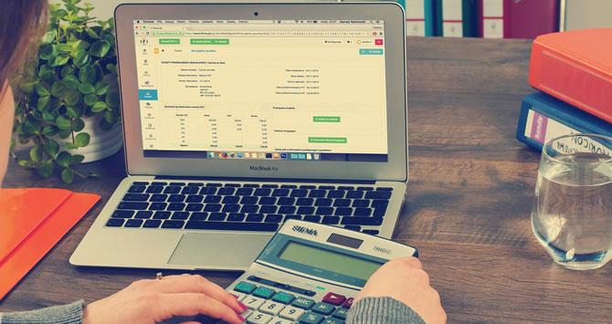 決算対策の入り口、損金の考え方