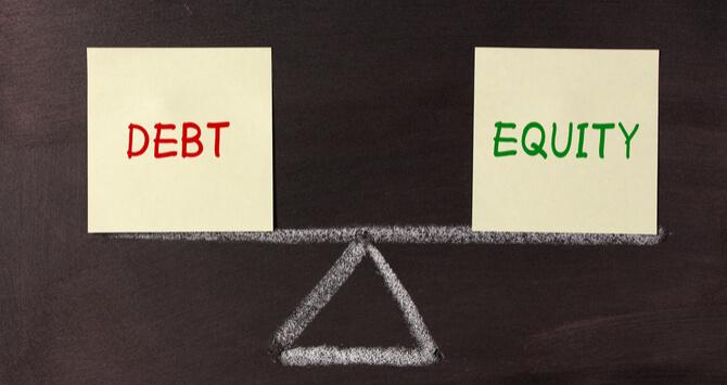 資金調達の基礎知識/スタートアップのための法務(2)