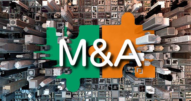 完全子会社、連結子会社、持分法適用会社のメリット