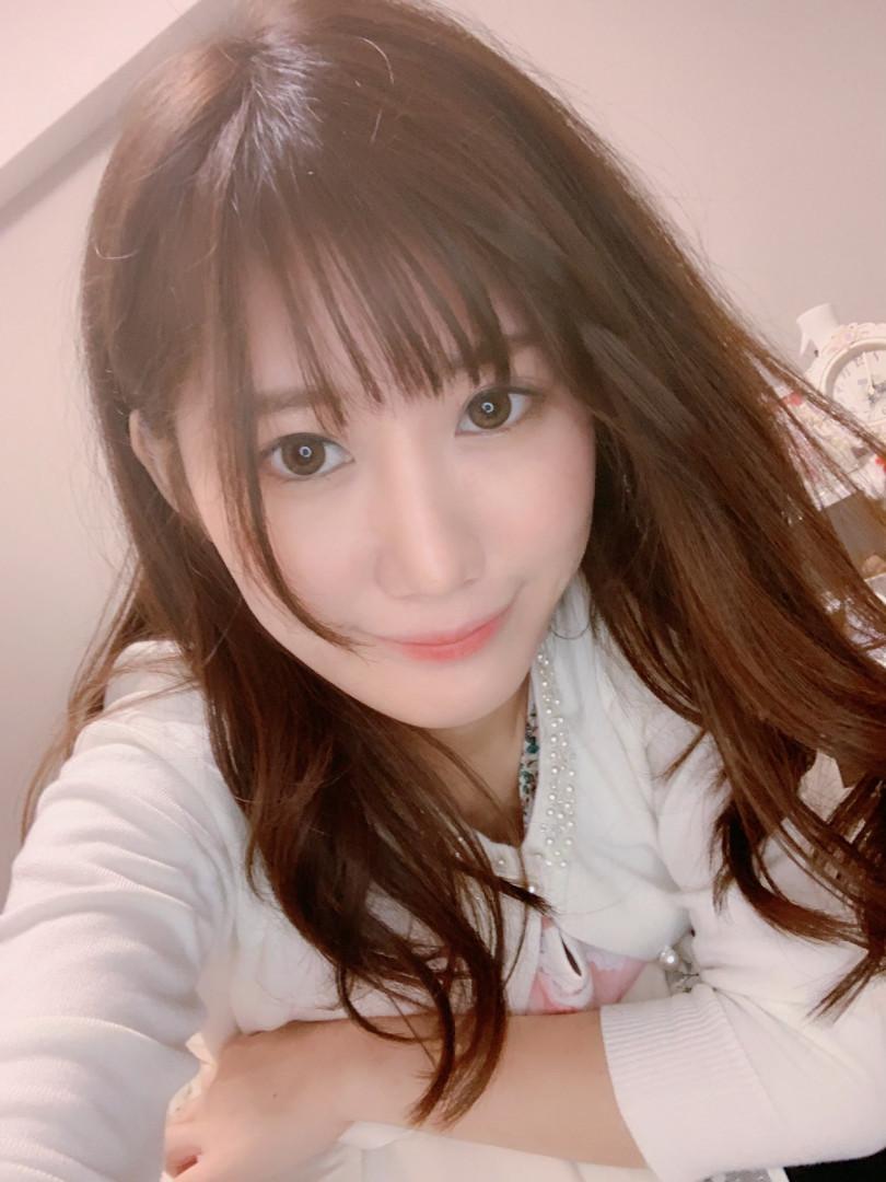☆☆きら☆☆ちゃんの写真2