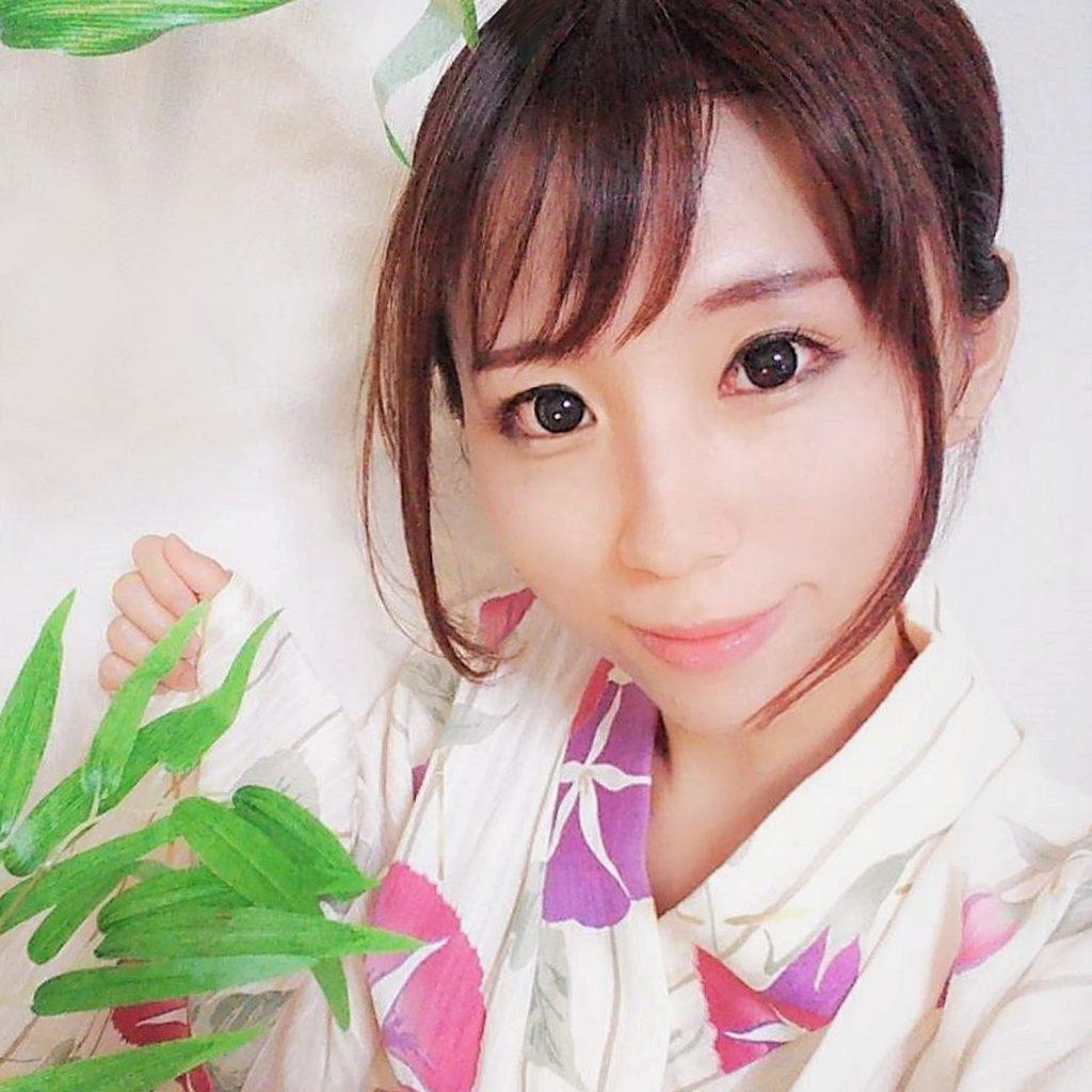 7/5(金)ひいらぎちゃん企画『初企画パーティ ひいらぎと遊ぼうの会。~七夕編~ 』!