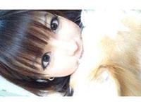 納豆ちゃんの写真1