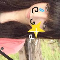 納豆ちゃんの写真4