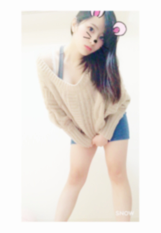 Nao☆☆☆ちゃんの写真
