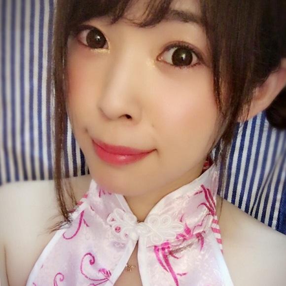【祝】11/4(土)SARI☆ちゃんお誕生日パーチャ!
