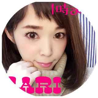 SARI☆ちゃんの画像4