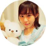 harukaちゃんの写真