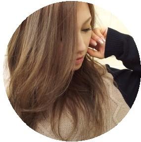 。☆愛☆。ちゃんの画像4