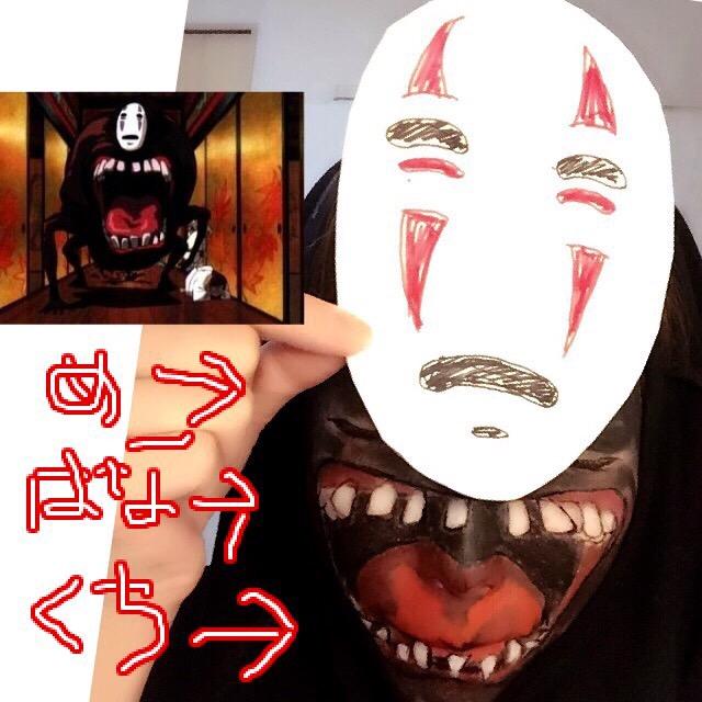 納豆ちゃんの写真3