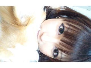 【祝】1/11(木)納豆ちゃんお誕生日パーチャ!