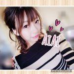 【2/18(日)】あいあいちゃん×ねぎちゃん『ダブルお誕生日!干支DS☆』