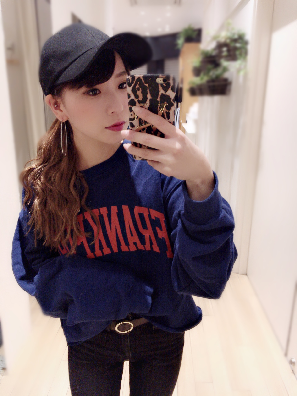 reira*ちゃんの写真6
