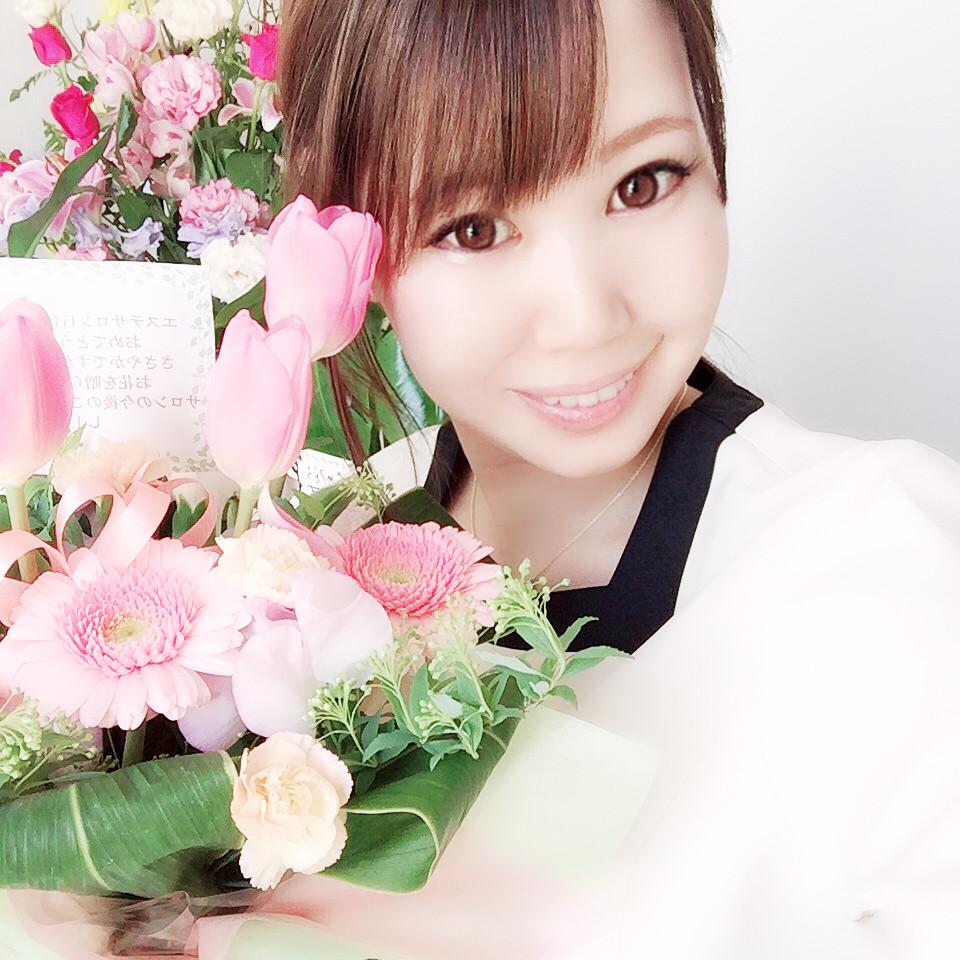 ♡♡七海♡♡ちゃんの写真6