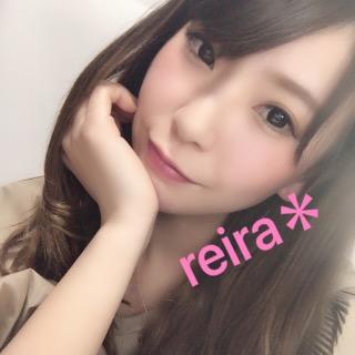 reira* ちゃんの写真1