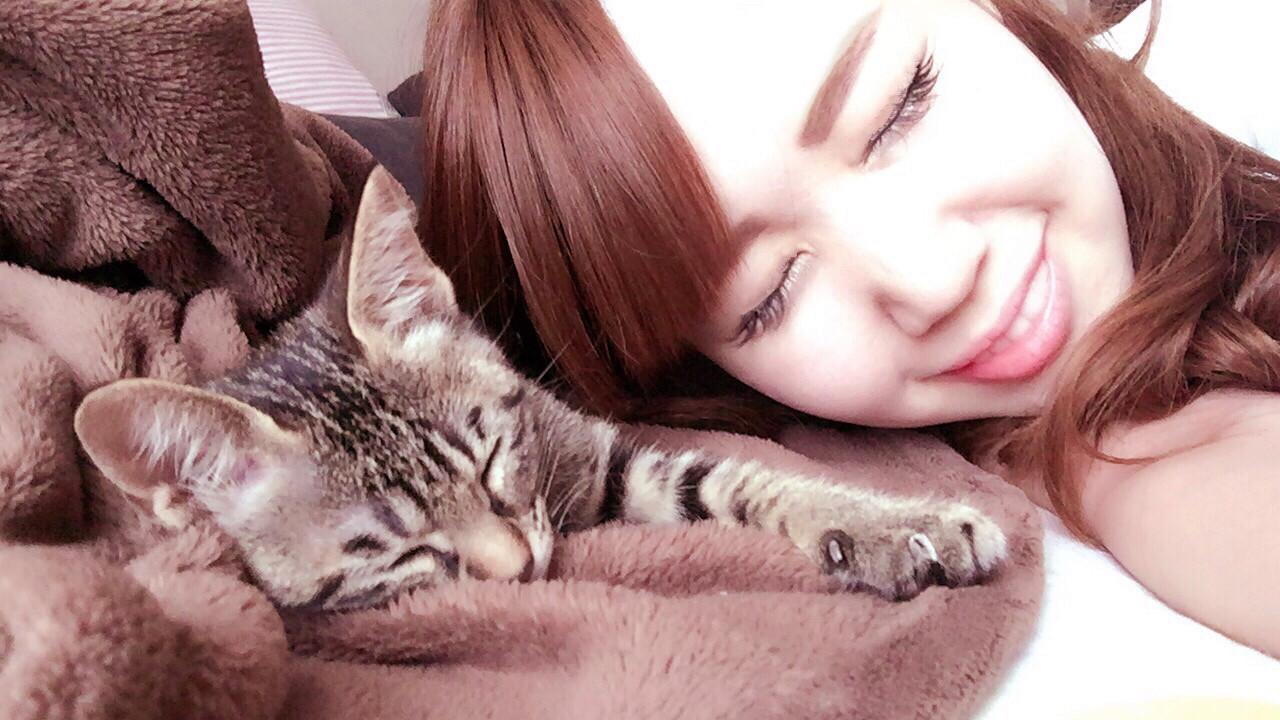 ♡♡七海♡♡ちゃんの写真7