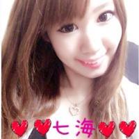 ♡♡七海♡♡ちゃんの写真1