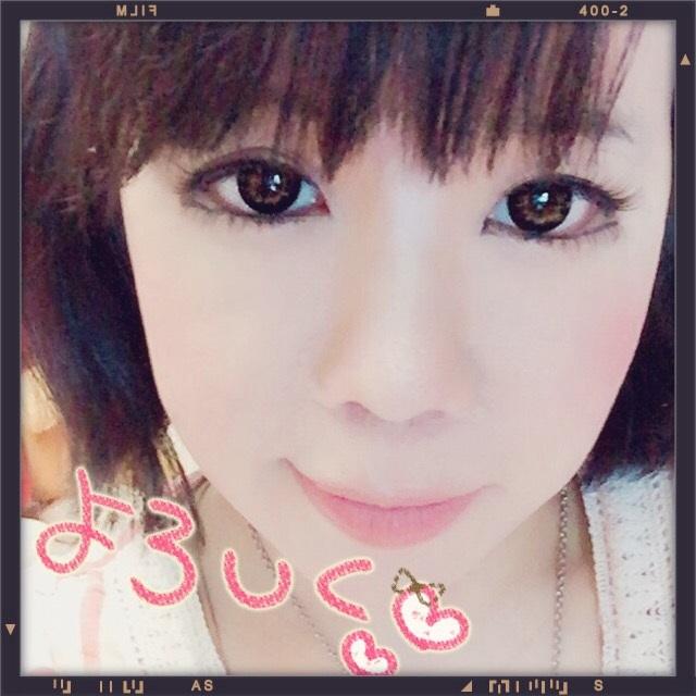 ここみちゃんの写真3